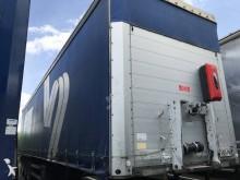 Schmitz Cargobull Semi-remorque BQ 199 PN Schmitz semi-trailer