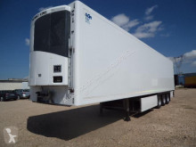 SOR SP72 semi-trailer
