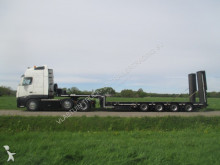 TSR other semi-trailers