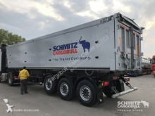 semirremolque Schmitz Cargobull Grain tipper 48m³