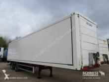 Kel-Berg Trockenfrachtkoffer Ladebordwand semi-trailer