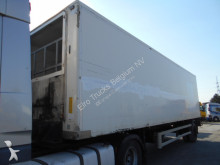 Renders ROC 12.10 NA (ISOLATED BOX / DOUBLE) semi-trailer