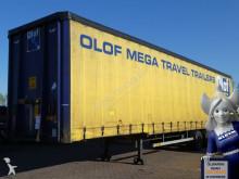 trailer LAG MEGA