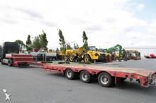 do transportu sprzętów ciężkich Stokota