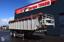 Benalu BENNE TP ALU semi-trailer