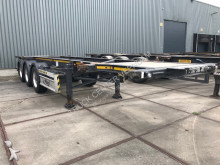 trailer Fliegl