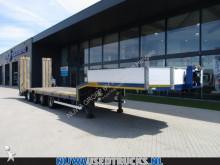 Wielton other semi-trailers