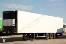 Carrier LAMBERET - CHŁODNIA / MAXIMA 2 / WINDA /