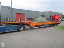 GS Meppel other semi-trailers