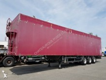 General Trailers FOND MOUVANT BENALU 90m3 semi-trailer