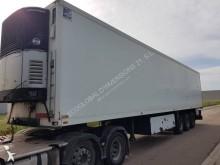 Trabosa SC343 semi-trailer
