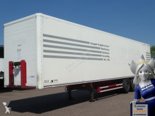 Kögel S 24 semi-trailer