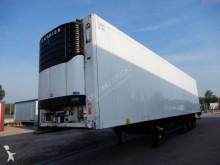 semi reboque Schmitz Cargobull SKO