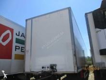 semiremorca furgon Lecitrailer
