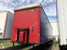 Kögel CA 468 RS KOGEL semi-trailer