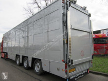Berdex 04 DA 13 semi-trailer