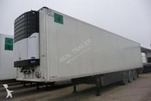 Schmitz FRIGORIFERO semi-trailer