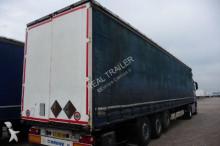 Krone SEMIRIMORCHIO semi-trailer