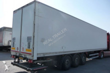 Viberti S. semi-trailer