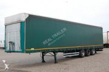 Cardi SEMIRIMORCHIO semi-trailer