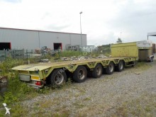 Louault other semi-trailers