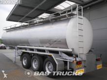 Dijkstra D.R.V.O.C.16-24/12-24 28.300 Ltr. / 1 semi-trailer