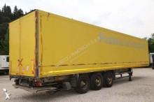 semiremorca furgon Schmitz Cargobull