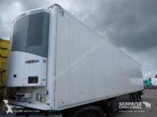 Schmitz Cargobull Semitrailer Reefer Standard semi-trailer