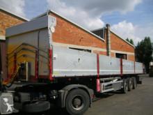 Zorzi 13,60 semi-trailer