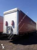 semi remorque Schmitz Cargobull S 01