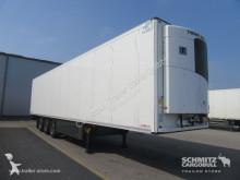 полуприцеп Schmitz Cargobull Tiefkühler Standard