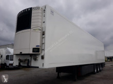 SOR SP 72 semi-trailer