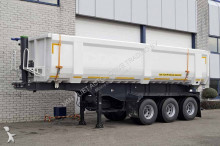 trailer onbekend RT 32T3 TIPPER TRAILER (10 UNITS)