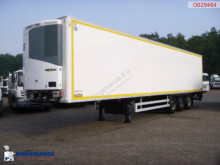 Chereau Frigo trailer Thermoking SLX 200 semi-trailer