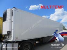 полуприцеп Schmitz Cargobull Semitrailer Reefer Multitemp