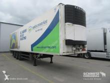 semiremorca izoterm Schmitz Cargobull
