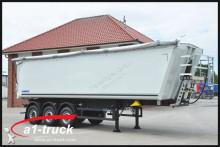 Schmitz tipper semi-trailer