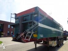 trailer kipper LAG