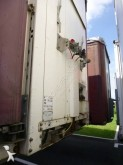 semiremorca obloane laterale suple culisante (plsc) Total Trailers