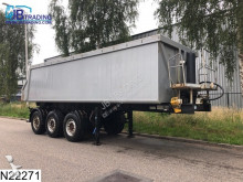 trailer kipper NFP
