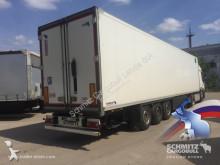 полуприцеп Schmitz Cargobull Reefer flowertransport
