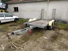 n/a heavy equipment transport