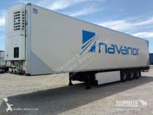 Krone Reefer Standard semi-trailer