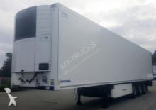 Krone Frigo Carrier / Leasing semi-trailer