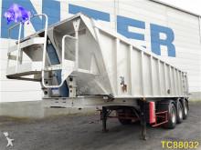 General Trailers Tipper semi-trailer