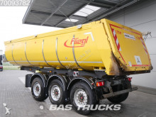 Fliegl tipper semi-trailer