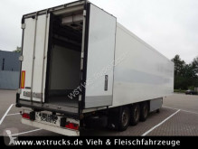 semirremolque frigorífico Schmitz Cargobull
