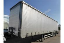 Kässbohrer semi-trailer