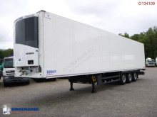 Schmitz Cargobull Frigo trailer + Thermoking SLXE 300 semi-trailer