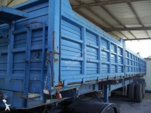 View images Fruehauf  semi-trailer